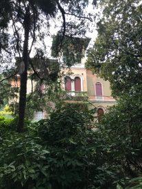 Villa in Vittorio Veneto