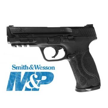 UMAREX Smith & Wesson M&P9 pistol