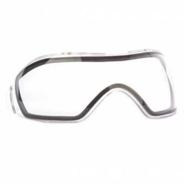 VForce Lens - Clear