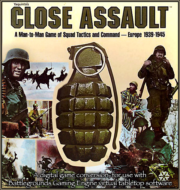 Close_Assault_for_BGE_Cover
