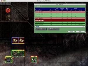 Screenshot-with-TS