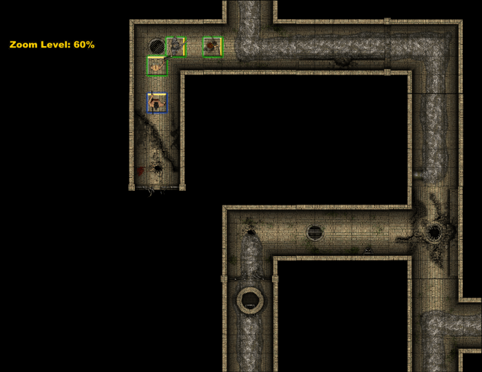 Sewer_Pack_Preview_1