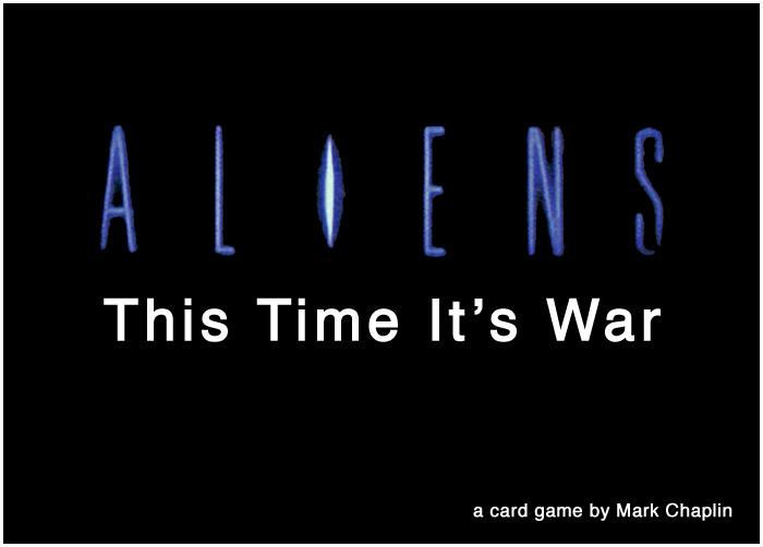 Aliens-TTIW-Cover