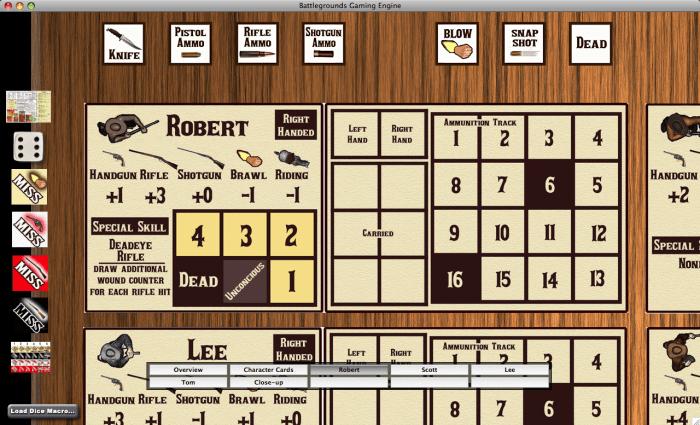 Pioneer_Character_Sheet