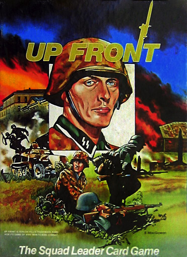 Up_Front_Cover
