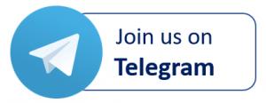 Join us on Telegram - DBS in BGMI