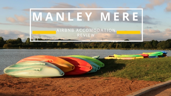 Manley Mere Review