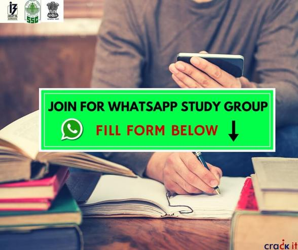 JOIN FOR WHATSAPP STUDY (4) (1)