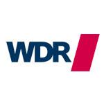 WDR Fernsehsendung 2 Durch Deutschland Panterdesign Graffiti AG Bildungsprogramm on Air. 12. März 2015