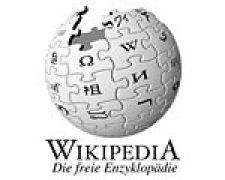 Crime TDC (The Denots Crew) - Wikipedia Artikel