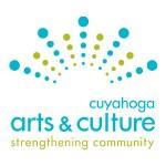 Cuyahoga Arts and Culture BOTT 2020 Sponsor #BOTT4EDU