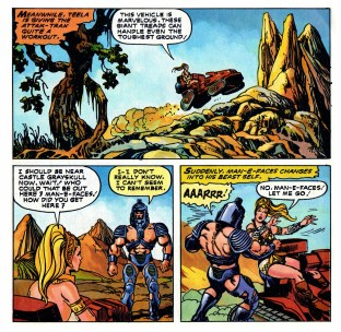 danger-at-castle-grayskull_pg06