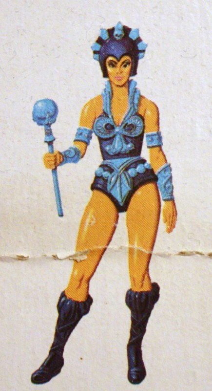 evil-lyn-cross-sell