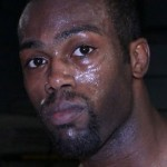 Ken Alexander (Photo provided by Pure Combat)