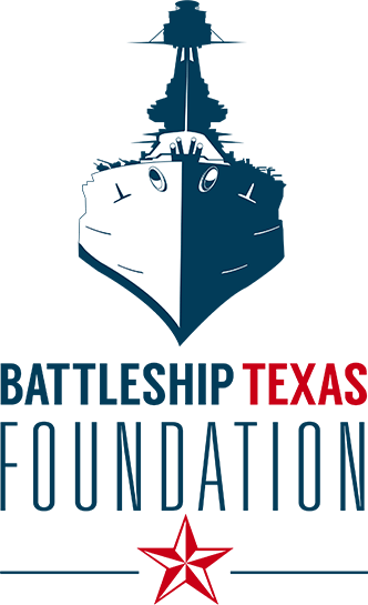 Visit The Ship  The Battleship Texas Foundation