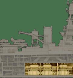 1927 [ 1900 x 546 Pixel ]