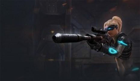 StarCraftII_screen_nova
