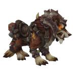 legion-wolf-armored-rust