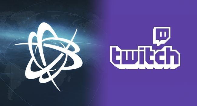 Как прикрепить свою запись Battle.net к Twitch
