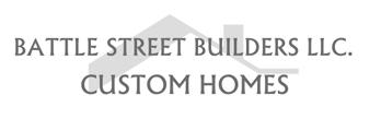 Battle Street Builders