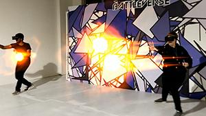 Battleverse-Augmented-Reality-Playground (7)