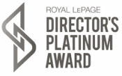 directors-platinum-award_resized