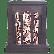 Tzedaka Box