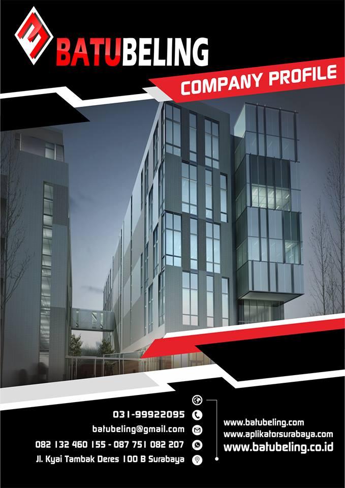 Compeny profil (1)