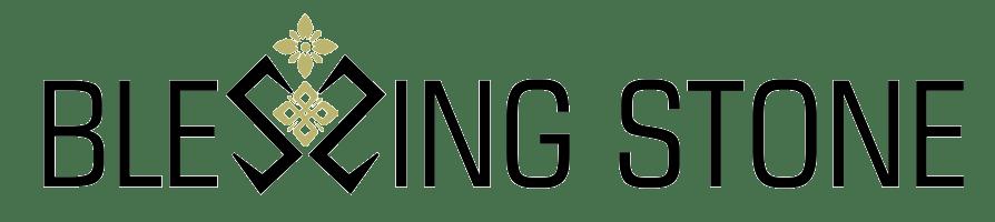 logo batuukirjogja.com