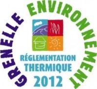 nouvelle réglementation thermique 2012 avec Baty Bois construction