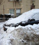 Snow View 3-01-13 012