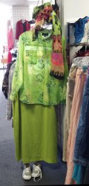purim-costume-at-goodwill