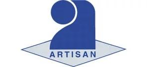 Entreprise BATY'R, artisan charpentier 91