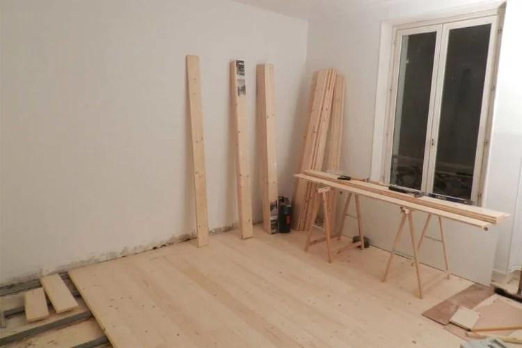 baty 39 r nos r alisations de charpente et de construction bois essonne 91. Black Bedroom Furniture Sets. Home Design Ideas