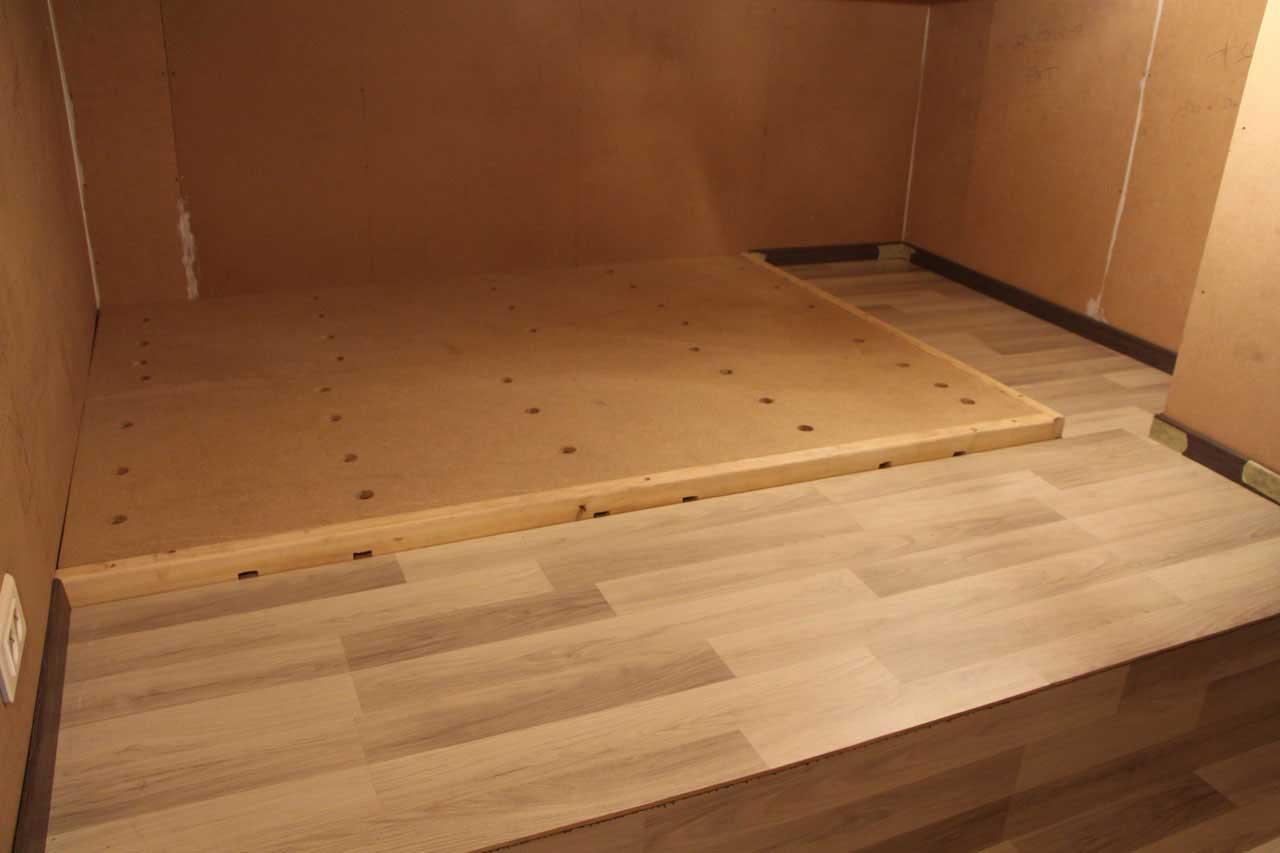 baty r construction en bois et am nagement de combles artisan essonne 91. Black Bedroom Furniture Sets. Home Design Ideas
