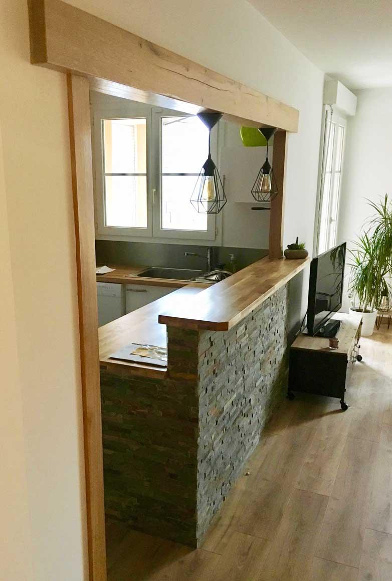 baty 39 r d couvrez nos r alisations charpente et. Black Bedroom Furniture Sets. Home Design Ideas
