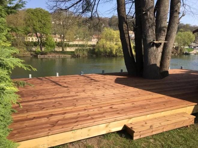constructeur terrasse en bois 91 batyr