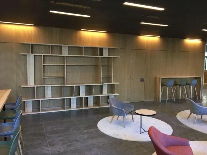 aménagement-mobilier-entreprise-sur-mesure-ladefense92