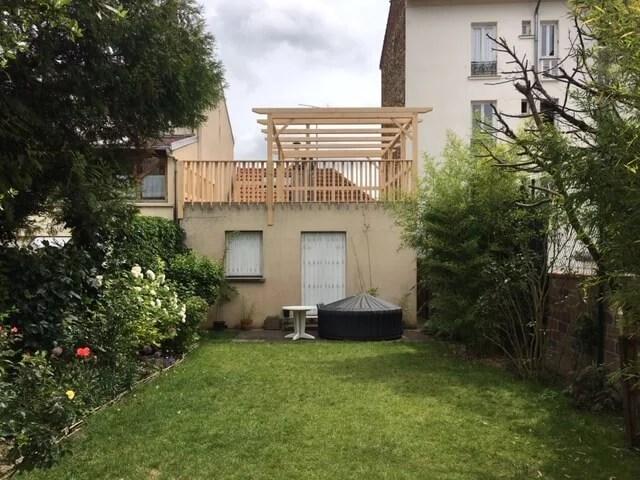 construction-terrasse-avec-pergola-bois-91