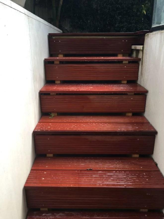 escalier-terrasse-habillage-bois-paris16