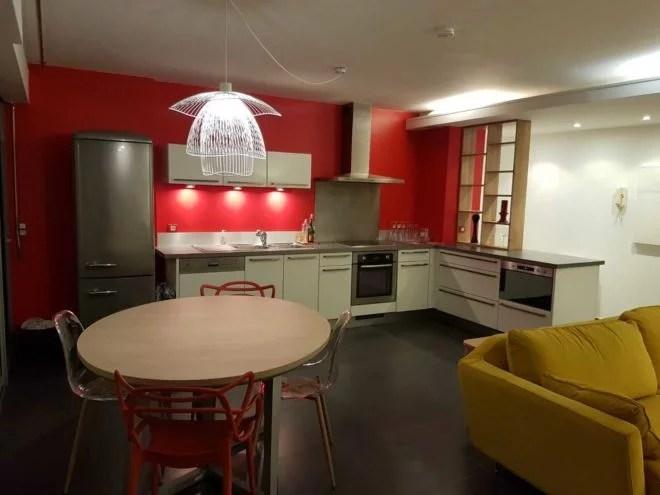 decoration-amenagement-studio-batyr-unairdedeco-paris