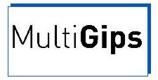 multigips