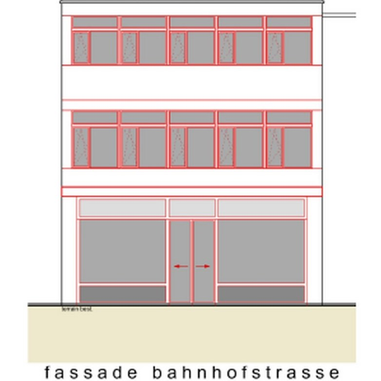 03_bauwelt_umbau_geschaeft_biel