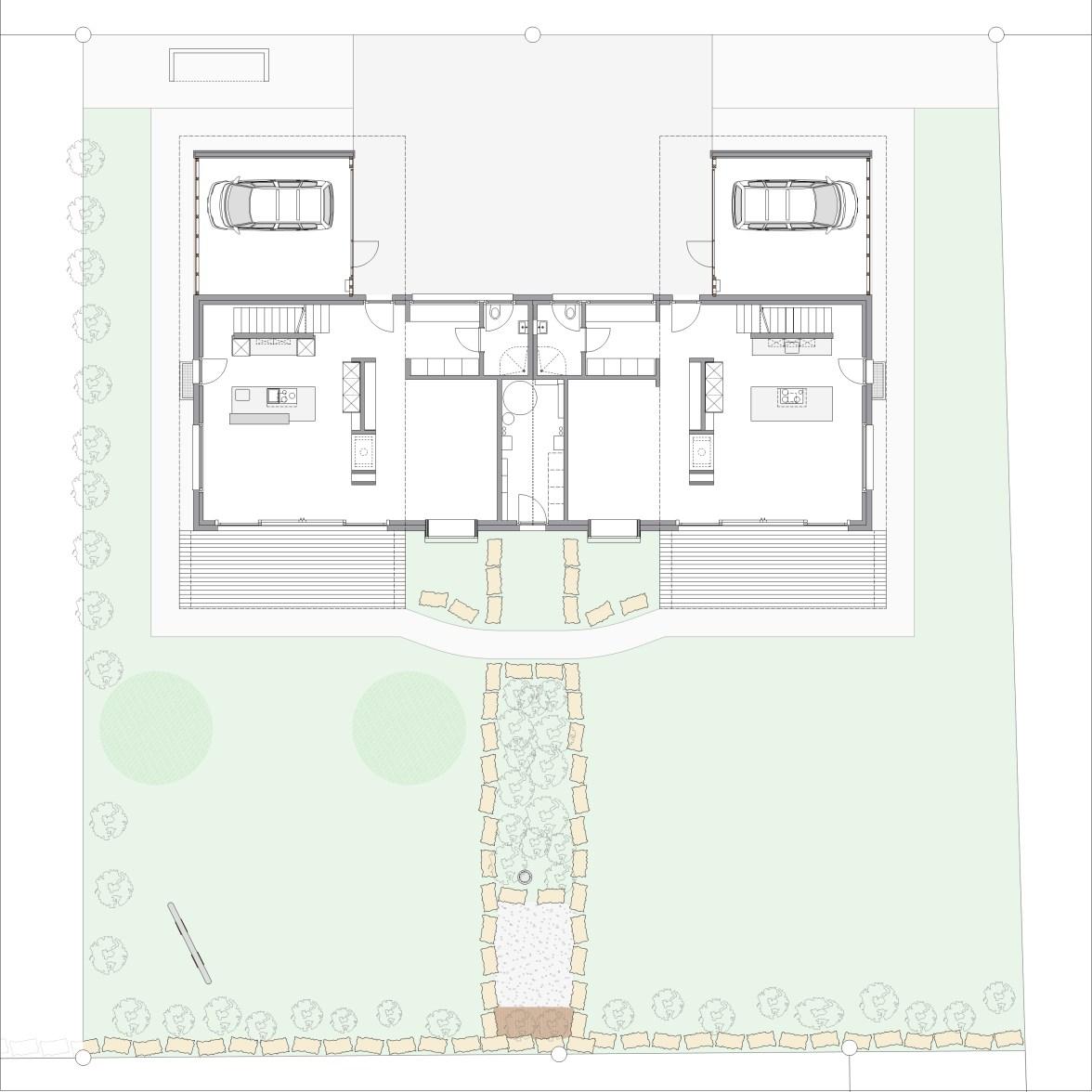 neubau_6-5_zimmer_doppeleinfamilienhaus