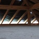 2015-10-06 Garage Dachstuhl 02