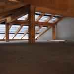 2015-10-06 Garage Dachstuhl 10