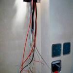 2014-10-24 Elektriker
