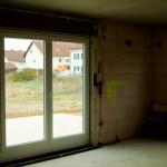 2014-10-24 Fenster