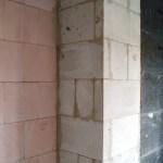 2015-10-29 Vormauern