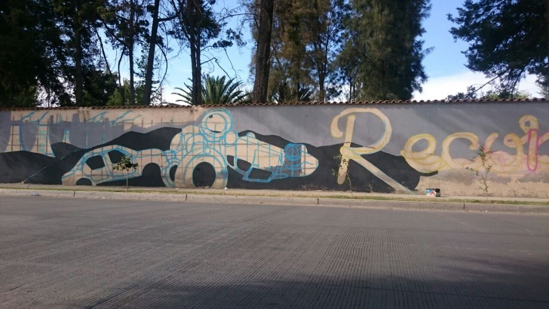 Puriskiri (Cochabamba)